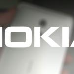 Foto's: is dit het metalen design van de nieuwe Nokia met Android?