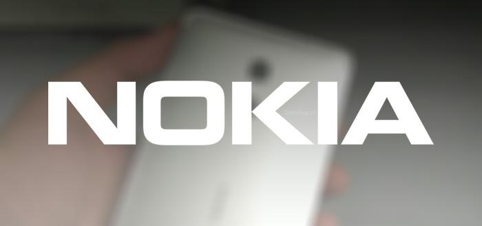 'Nieuwe Nokia-smartphone met Android krijgt prijskaartje van 150 euro'