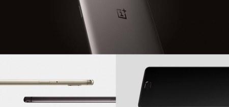 OnePlus gaat beleid aanpassen na verzamelen van (heel) veel gegevens