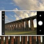 'OnePlus 5 komt eind juni en meer info over geheugen'