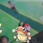 Aanwijzingen gevonden: Pokémon Go krijgt 100 nieuwe Pokémon