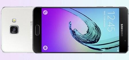 Samsung downgraded updatebeleid Galaxy A5 (2016), en dat is goed nieuws
