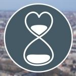 SaveMyTime app: hou gemakkelijk je dagindeling bij in mooie statistieken