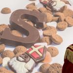 10 gratis Sinterklaas apps en games
