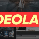 Videoland app update brengt 'Download to Go': offline films en series kijken