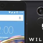 Wileyfox presenteert Swift 2 en Swift 2 Plus met interessant prijskaartje