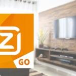 Ziggo GO app krijgt bijna 50 nieuwe TV-zenders voor thuis en onderweg
