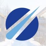 Buienradar krijgt update met sneeuwhoogte en verbeteringen