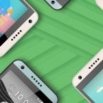HTC schrijft wederom rode cijfers over tweede kwartaal 2017