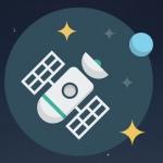 ISS Live laat je de aarde vanuit de ruimte bekijken