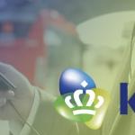 KPN geeft klanten voor december 5GB gratis mobiel internet en 5 films