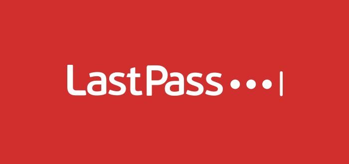 Wachtwoordbeheerder LastPass maakt premium functie gratis beschikbaar