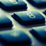 Apps hebben miljarden telefoonnummers verzameld in database