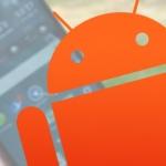 Meer dan miljoen Google-accounts gehackt door Android-virus 'Gooligan': ben jij getroffen?