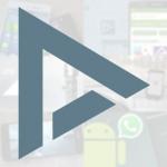 Het beste van DroidApp in 2016: dit mag je niet missen