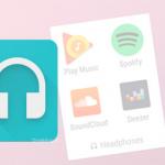 Contextual App Folder: de juiste apps binnen handbereik voor iedere situatie