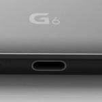 'LG G6 wordt 26 februari aangekondigd en ligt 10 maart in de winkels'