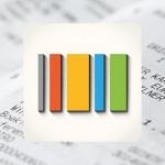 MijnKassabon bewaart je kassabonnetjes en klantenkaarten in één app