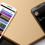 Moto Z: Android 7.0 Nougat in Nederland, Moto G4-serie ook deze maand