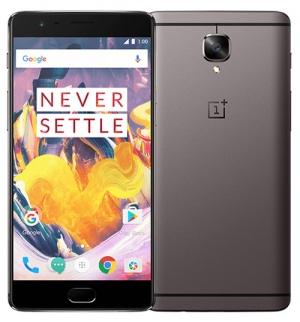 OnePlus 3T verkoop