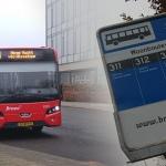 Dienstregeling 2018: dit zijn de beste OV apps voor het openbaar vervoer