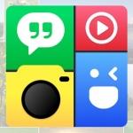 Opgepast: Cheetah Mobile verknalt opnieuw app met adware; deze keer Photo Grid