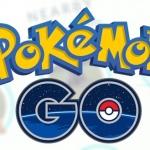 Pokémon Go: nieuwe nauwkeurige Nearby-weergave nu in Europa