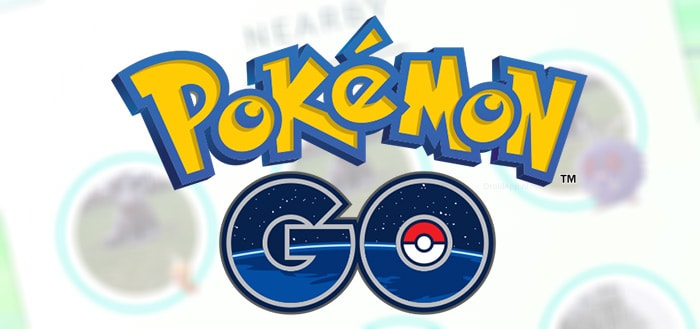 Pokémon Go krijgt ondersteuning voor promo codes in game
