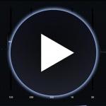 Poweramp: uitgebreide muziekspeler tijdelijk voor €0,10 in Play Store