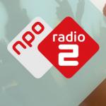 Top 2000 van 2016 op Radio 2: volg het met deze twee apps