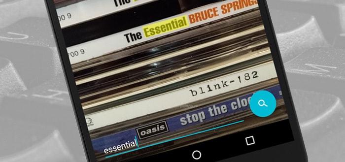 Real Text Search: handige app is CTRL+F voor in het dagelijks leven