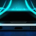 Samsung wijzigt plannen updatebeleid voor 11 toestellen