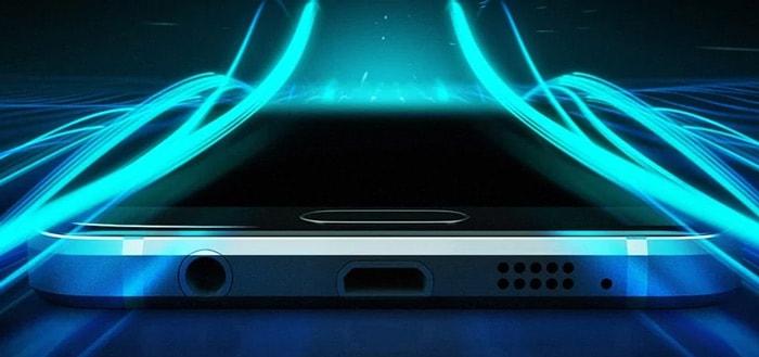 Samsung deelt details over eigen toevoegingen beveiligingsupdate mei 2018