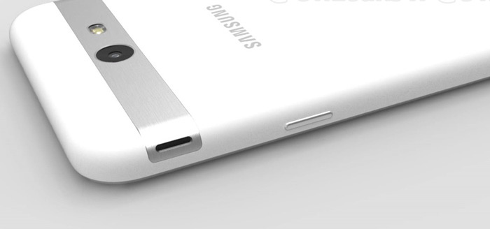 Samsung Galaxy J7 (2017): renders en video tonen nieuwe mid-end smartphone