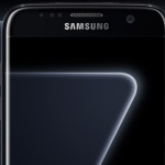 Samsung Galaxy S8 krijgen we toch wel te zien tijdens MWC 2017, 1 minuut lang