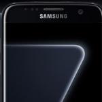 Samsung Galaxy S7 Edge Black Pearl: nieuwe kleur toegevoegd aan portfolio