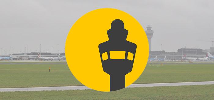 Schiphol app krijgt grote update: nieuw design en vol nieuwe functies