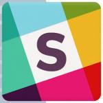 Slack: een onwijs handige (berichten-) app om samen te werken