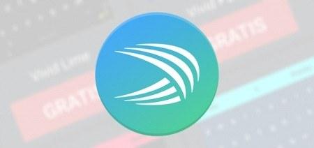 SwiftKey maakt alle premium-thema's gratis beschikbaar