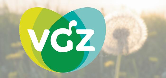 Zorgverzekeraar VGZ brengt eigen app uit voor declaraties en meer