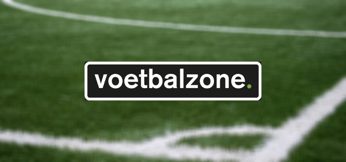 Voetbalzone app update brengt nieuw design en nog meer voetbal