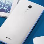 Alcatel A3 XL gepresenteerd: budget-smartphone met 6,0 inch display
