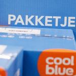 Coolblue stopt met de verkoop van telefoonabonnementen en sim-only