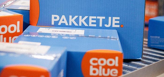 Coolblue laat je virtueel televisies in je huis plaatsen: welke is geschikt?