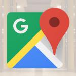 """Sundar Pichai: """"Google Maps krijgt binnenkort advertenties met toegevoegde waarde"""""""