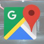 Google Maps 9.49: veel nieuwe parkeer-functies en weersvoorspelling bij reisadvies (+ APK)