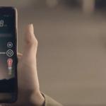 HTC U 11 verkooppakket uitgelekt: dit zijn alle specificaties