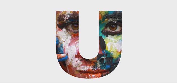 HTC begint aan Android One toestellen: de eerste wordt U11 Life