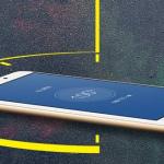 Honor 6X ontvangt update naar Android 7.0 Nougat met EMUI 5.0