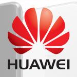 Huawei P8 Lite (2017) vanaf nu te koop in Nederland: alle details van interessant toestel